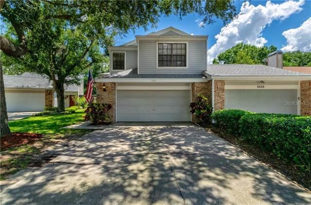 5428 Halifax Drive, Orlando, FL 32812 (MLS #O5800095) :: Armel Real Estate