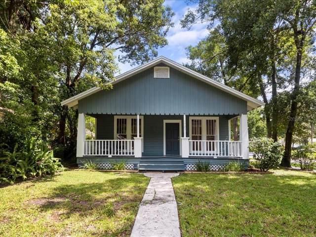 1923 Garvin Street, Orlando, FL 32803 (MLS #O5800121) :: Armel Real Estate