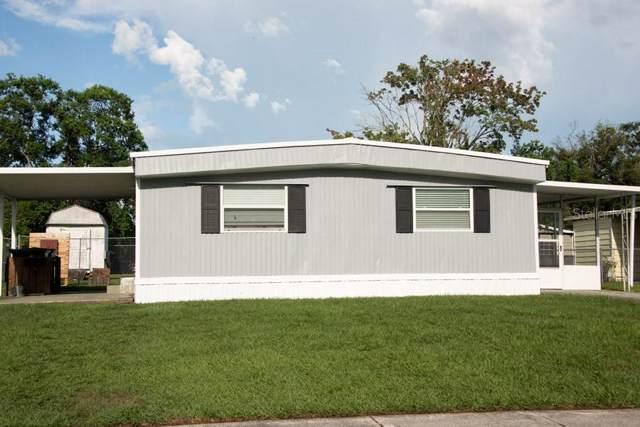 6633 Pompeii Road, Orlando, FL 32822 (MLS #O5800137) :: BuySellLiveFlorida.com