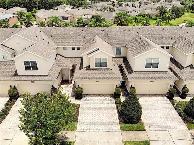 627 Woodland Terrace Boulevard, Orlando, FL 32828 (MLS #O5800142) :: Premium Properties Real Estate Services