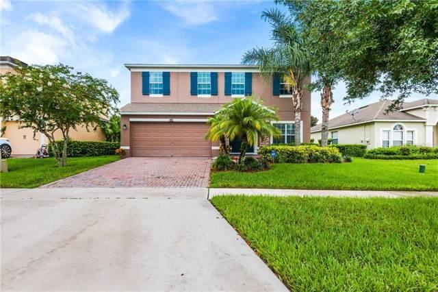 12642 Sawgrass Plantation Boulevard, Orlando, FL 32824 (MLS #O5800146) :: Premium Properties Real Estate Services
