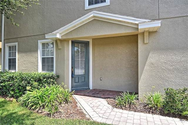Address Not Published, Casselberry, FL 32707 (MLS #O5800164) :: The Nathan Bangs Group