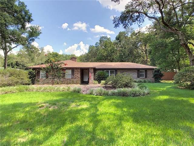 7205 June Bug Lane, Orlando, FL 32818 (MLS #O5800224) :: Lock & Key Realty