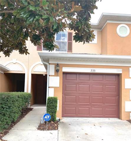 335 Bexley Drive, Davenport, FL 33897 (MLS #O5800226) :: Mark and Joni Coulter | Better Homes and Gardens