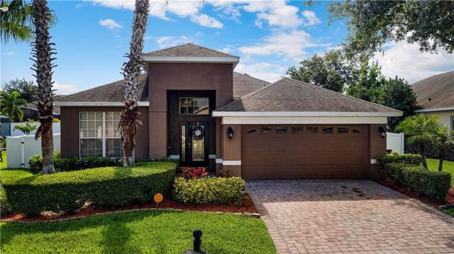1851 Jean Marie Drive, Winter Garden, FL 34787 (MLS #O5800230) :: Lockhart & Walseth Team, Realtors