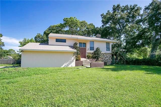 215 E 2ND Avenue, Windermere, FL 34786 (MLS #O5800266) :: Bustamante Real Estate