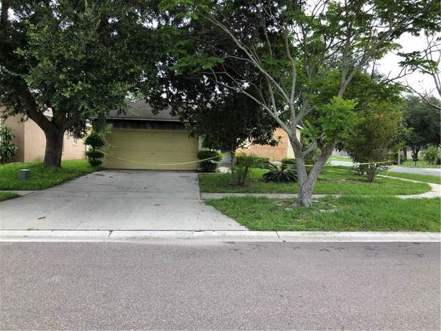 2 Jett Loop, Apopka, FL 32712 (MLS #O5800273) :: Bustamante Real Estate