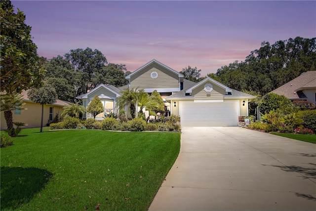 8045 Waterbury Way, Mount Dora, FL 32757 (MLS #O5800281) :: Cartwright Realty