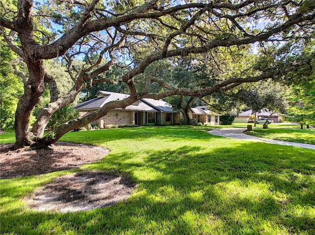 108 W Greentree Lane, Lake Mary, FL 32746 (MLS #O5800287) :: Bridge Realty Group