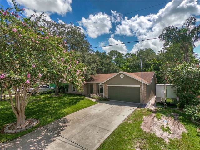1250 Gage Avenue, Deltona, FL 32738 (MLS #O5800320) :: Premium Properties Real Estate Services