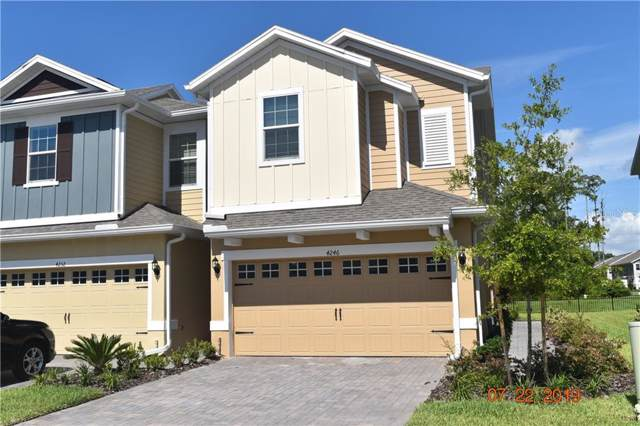 4246 Gumbo Limbo Drive, Orlando, FL 32822 (MLS #O5800322) :: The Figueroa Team