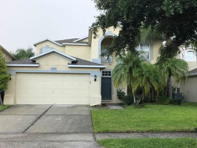 2821 Dover Glen Circle, Orlando, FL 32828 (MLS #O5800325) :: Mark and Joni Coulter | Better Homes and Gardens