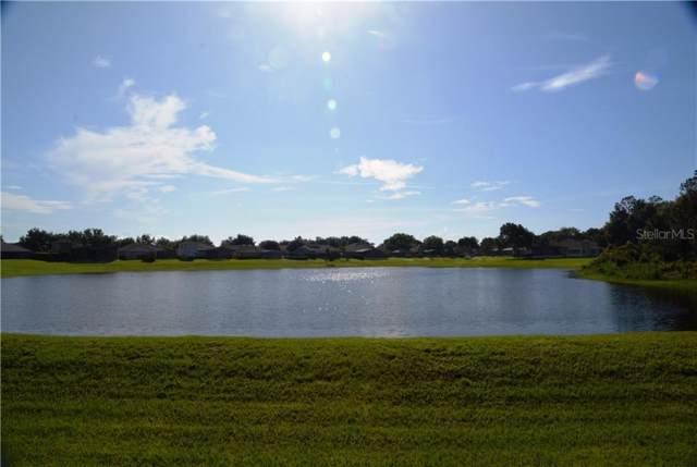 1550 Cherry Blossom Terrace, Lake Mary, FL 32746 (MLS #O5800329) :: EXIT King Realty