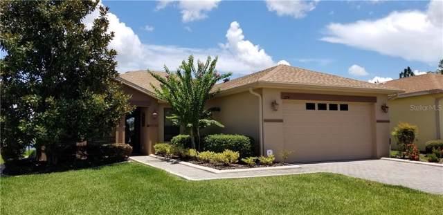274 Monterey Street, Kissimmee, FL 34759 (MLS #O5800337) :: Charles Rutenberg Realty