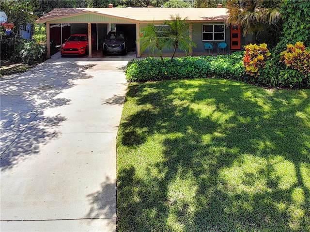 2906 Lando Lane, Orlando, FL 32806 (MLS #O5800345) :: Bustamante Real Estate