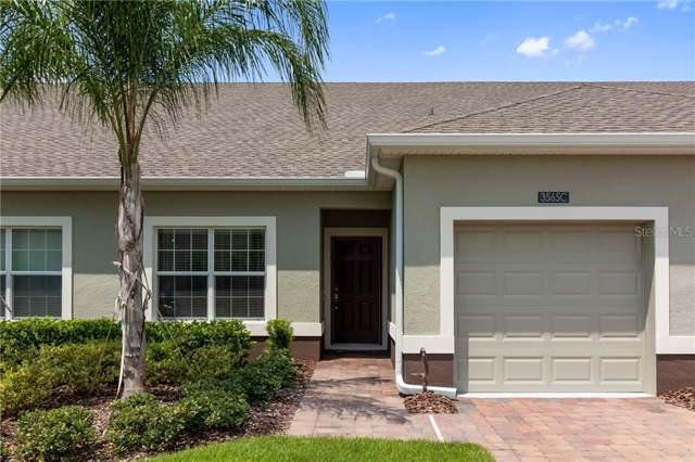 3565 Belland Circle C, Clermont, FL 34711 (MLS #O5800354) :: Bustamante Real Estate