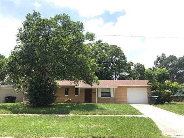 2216 Villano Avenue, Orlando, FL 32818 (MLS #O5800359) :: Lock & Key Realty