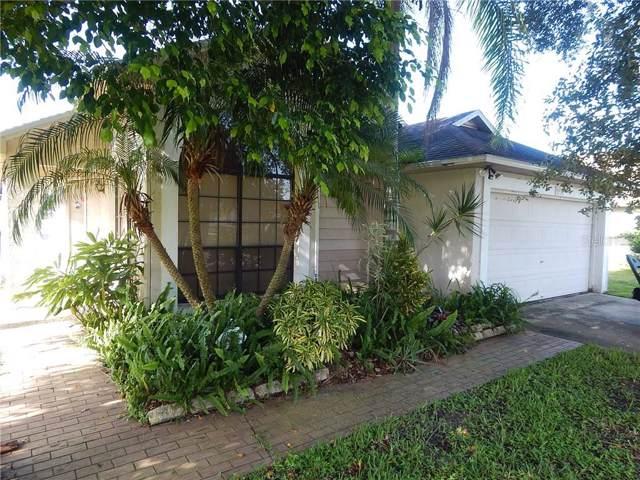 5532 Deepdale Drive, Orlando, FL 32821 (MLS #O5800362) :: Lock & Key Realty