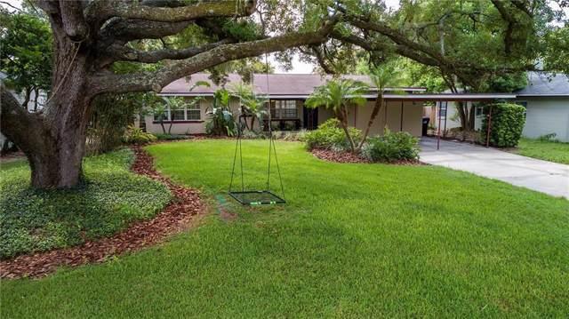 4235 Biltmore Road, Orlando, FL 32804 (MLS #O5800379) :: Bustamante Real Estate