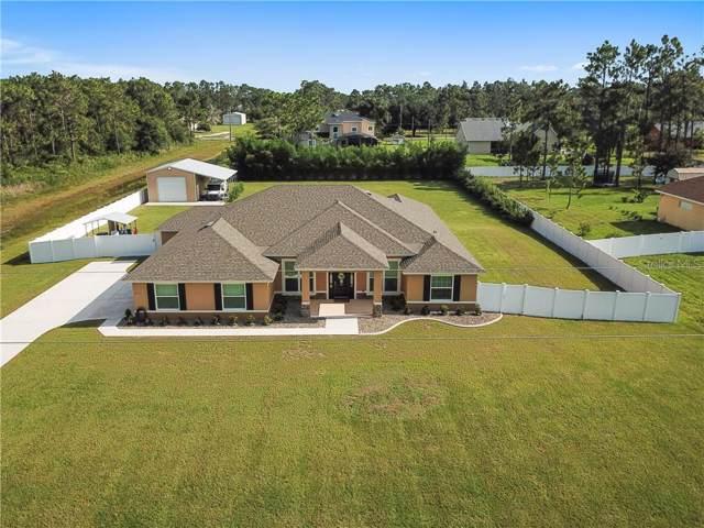 20423 Quinn Street, Orlando, FL 32833 (MLS #O5800414) :: Bustamante Real Estate