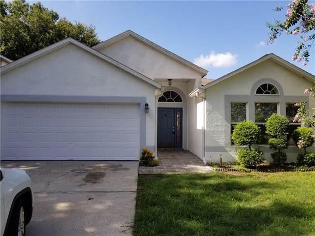 2024 Wekiva Reserve Boulevard, Apopka, FL 32703 (MLS #O5800422) :: Bustamante Real Estate
