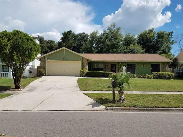 Address Not Published, Orlando, FL 32818 (MLS #O5800440) :: Bustamante Real Estate