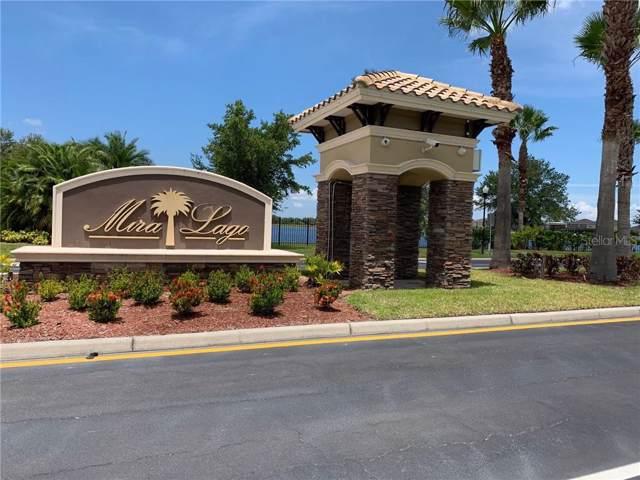 1735 Bonita Bluff Court, Ruskin, FL 33570 (MLS #O5800468) :: The Robertson Real Estate Group
