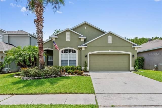 13730 Mirror Lake Drive, Orlando, FL 32828 (MLS #O5800500) :: Bustamante Real Estate
