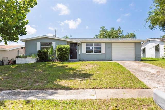 5334 Celcus Drive, Holiday, FL 34690 (MLS #O5800510) :: Griffin Group