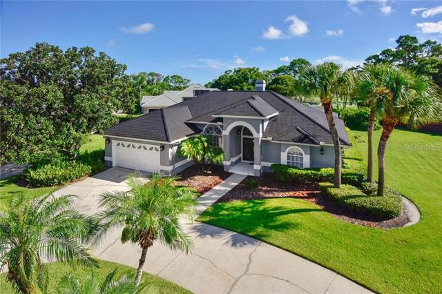 120 Red Sky Court, Lake Mary, FL 32746 (MLS #O5800521) :: Bustamante Real Estate