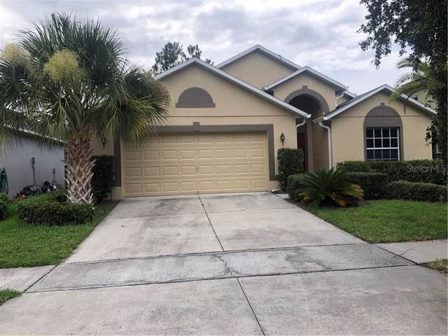 2332 Darlin Circle, Orlando, FL 32820 (MLS #O5800533) :: KELLER WILLIAMS ELITE PARTNERS IV REALTY