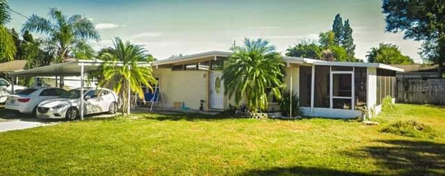 6215 Florida Circle E, Apollo Beach, FL 33572 (MLS #O5800549) :: The Robertson Real Estate Group