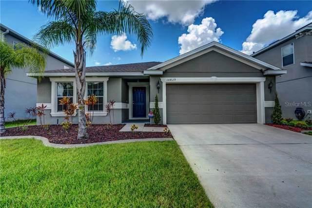 10829 Cabbage Tree Loop, Orlando, FL 32825 (MLS #O5800553) :: Bustamante Real Estate