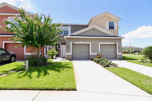 2804 Adelaide Court, Orlando, FL 32824 (MLS #O5800555) :: Bustamante Real Estate