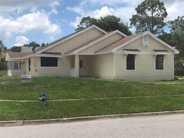 3012 Pell Mell Drive, Orlando, FL 32818 (MLS #O5800568) :: Bustamante Real Estate