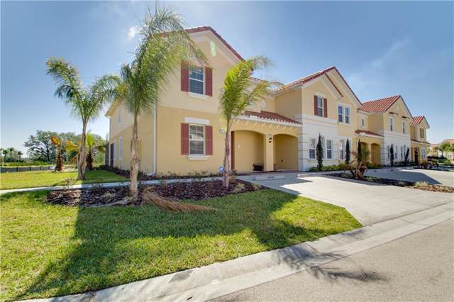 4670 Terrasonesta Drive, Davenport, FL 33837 (MLS #O5800587) :: Bustamante Real Estate