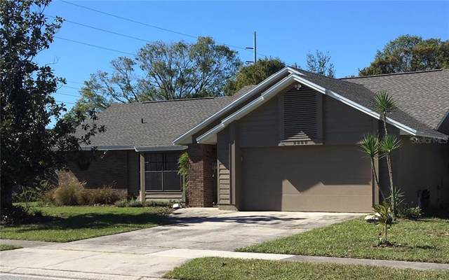 2880 Regal Lane, Oviedo, FL 32765 (MLS #O5800598) :: Bridge Realty Group