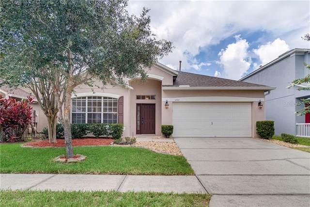 1777 Anna Catherine Drive, Orlando, FL 32828 (MLS #O5800600) :: The Figueroa Team
