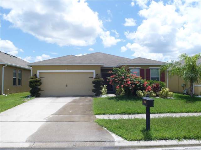 2031 Patriot Way, Saint Cloud, FL 34769 (MLS #O5800609) :: Bustamante Real Estate