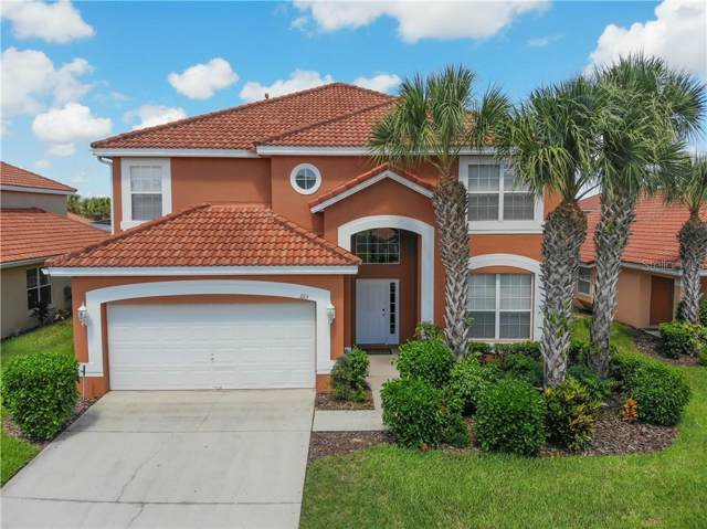 1113 Solana Circle, Davenport, FL 33897 (MLS #O5800628) :: Bustamante Real Estate