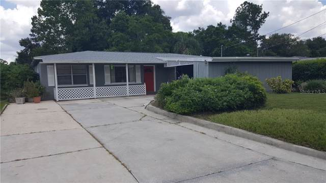 12106 N Edison Avenue, Tampa, FL 33612 (MLS #O5800659) :: The Robertson Real Estate Group