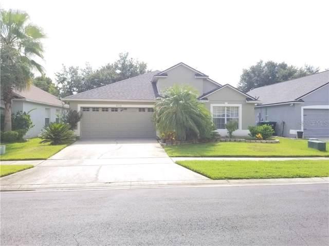 4236 Northern Dancer Way, Orlando, FL 32826 (MLS #O5800702) :: Bridge Realty Group
