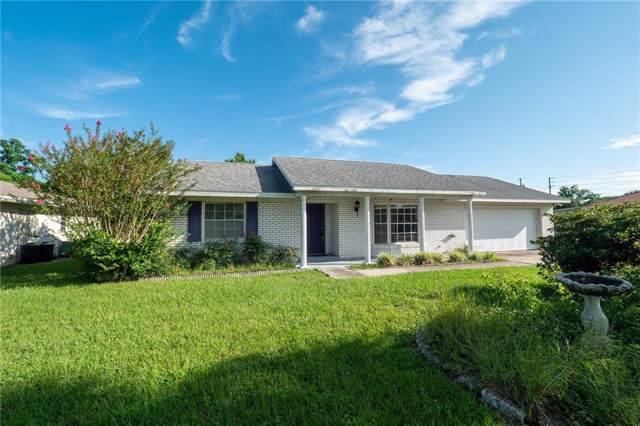 1130 Giovanni Street, Deltona, FL 32725 (MLS #O5800775) :: Premium Properties Real Estate Services