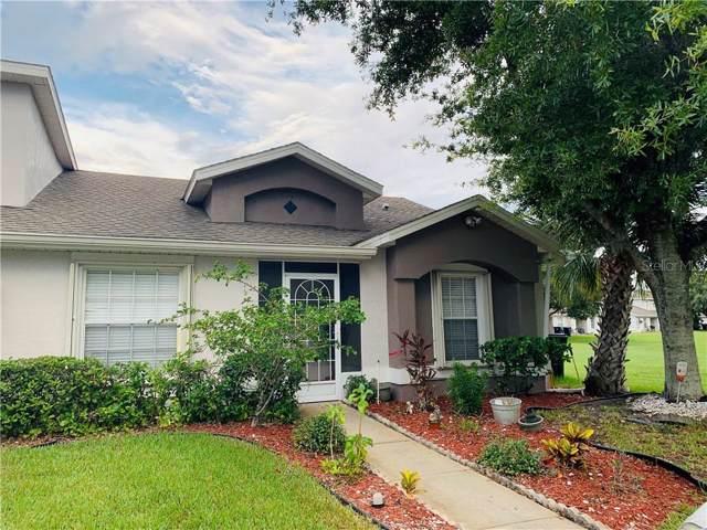 14431 Island Cove Drive, Orlando, FL 32824 (MLS #O5800803) :: Gate Arty & the Group - Keller Williams Realty Smart