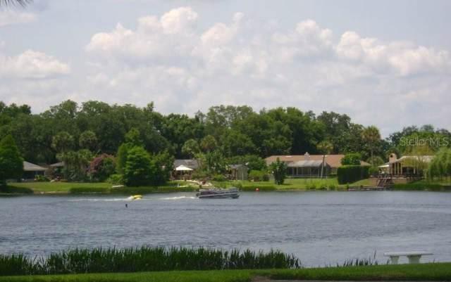 924 Lake Destiny H Road 924B, Altamonte Springs, FL 32714 (MLS #O5800853) :: RE/MAX Realtec Group
