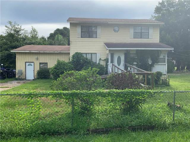 Address Not Published, Apopka, FL 32703 (MLS #O5800859) :: Griffin Group