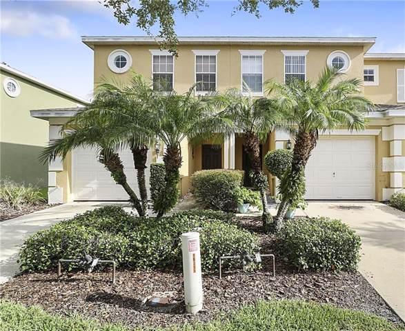 13829 Daniels Landing Circle, Winter Garden, FL 34787 (MLS #O5800866) :: KELLER WILLIAMS ELITE PARTNERS IV REALTY