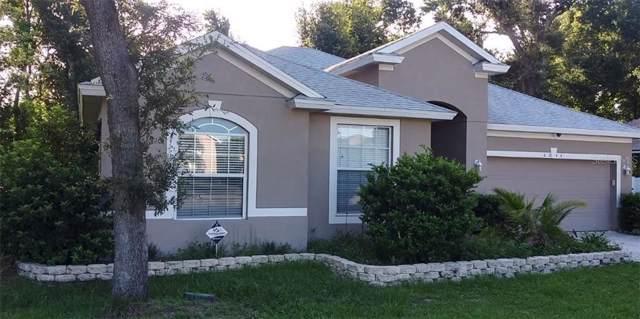 2345 Grand Poplar Street, Ocoee, FL 34761 (MLS #O5800878) :: Bridge Realty Group
