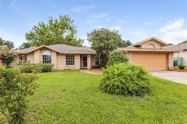 3040 Westgate Drive, Eustis, FL 32726 (MLS #O5800882) :: Bustamante Real Estate