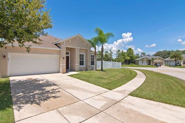 Address Not Published, Kissimmee, FL 34741 (MLS #O5800902) :: Bustamante Real Estate